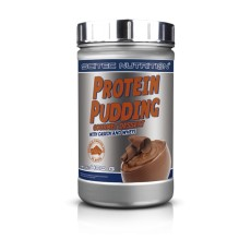 Protein Pudding Scitec Nutrition