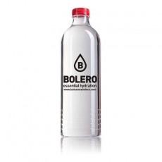 Bouteille Boléro 1.5L