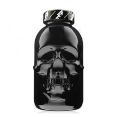 Poison TF7 pré workout 400gr