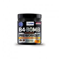 B4-BOMB 300GR