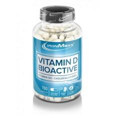 Vitamine D Bioactive