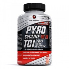 Pyrocycline TCI